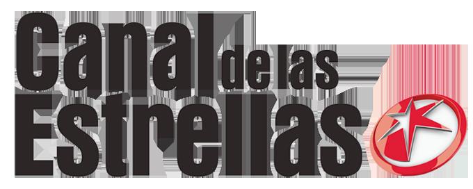 Canal 2 Televisa