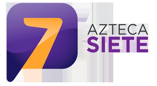 Canal 7 TvAzteca