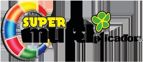 Super Multiplicador