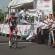 Ulises Castillo, Vencedor de la 1ª Etapa de la Vuelta Ciclista Internacional Michoacán 2014