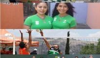 En Ajedrez, Frontón y Voleibol de Playa Clasifican Michoacanos a la Olimpiada Nacional 2015
