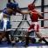 25 Boxeadores Michoacanos Clasificaron a la Olimpiada Nacional 2015