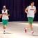 No es Fútbol, Pero Afición Apoyó al TRI de Basquet