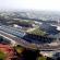Autodromo Rodríguez