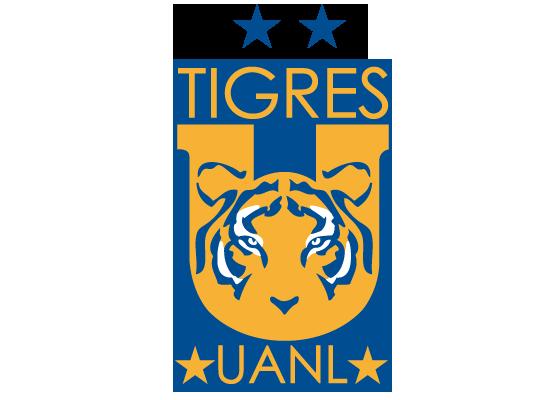 Tigres 2015