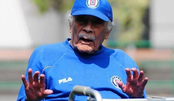 Apaga La Máquina 50 Velitas en Primera División