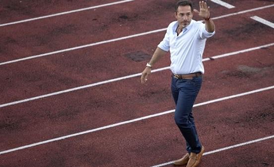 La Selección Mexicana es Prioridad: Gustavo Matosas