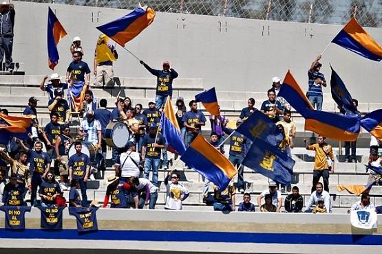 Reconoce Conapred Racismo en el Futbol Mexicano