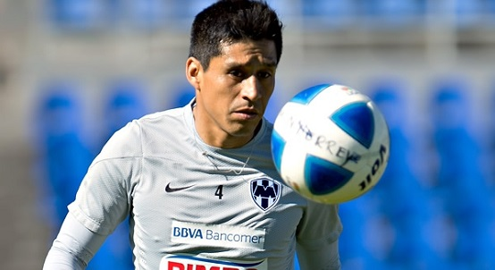 Ricardo Osorio Prefiere Pensar en Sumar que en Liguilla