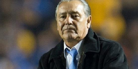 Morelia Quiere Revivir Ante Pumas: Trejo