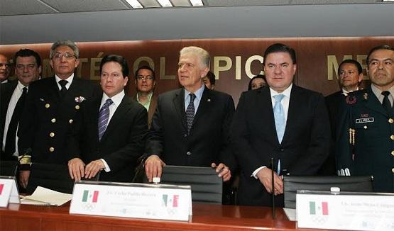 Morelia Celebrará el Día Internacional del Deporte Para el Desarrollo y la paz