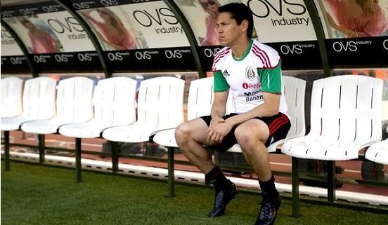 Guillermo Franco