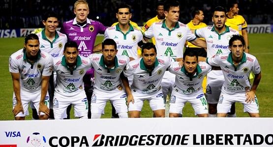 León, a Recuperar la Cima en Libertadores
