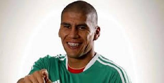 Carlos Salcido, el Veterano más 'Joven' de Tigres