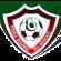 Torneo Regional del Aguacate