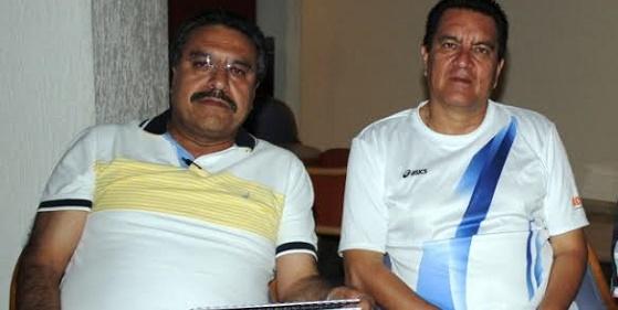 Morelia Capital del Deporte, Gracias a Gestiones del Ayuntamiento
