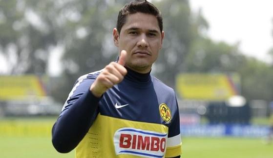 El Torneo Siempre ha Sido así: Moisés Muñoz
