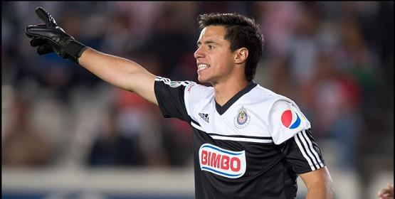 Duelo Ante Pumas es Fundamental: Antonio Rodríguez