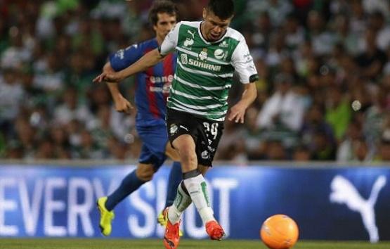 Oribe Peralta, Abierto a un Cambio Tras el Mundial