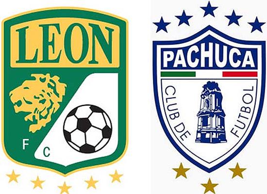 León Pachuca
