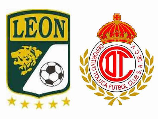 León Toluca