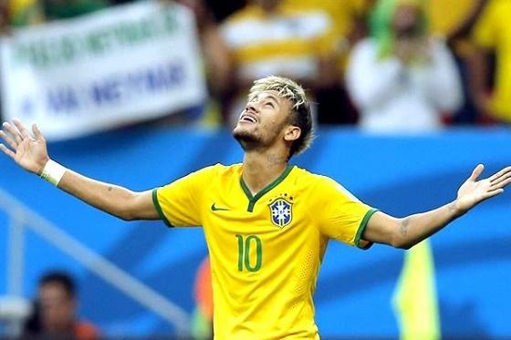 Lo que Dejó la Fase de Grupos en Brasil 2014