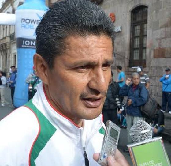 Rumbo al Centroamericano, Ciudadanos Coinciden en que Promover el Deporte Como lo Hace el Ayuntamiento de <i><a href=