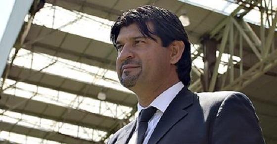 Nadie de la Liga Puede Pagar por Isaac Brizuela: Cardozo