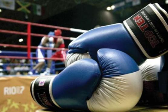 Anuncian Seminario de Capacitación Para Jueces de Boxeo