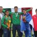 A dos Años de Gobierno Morelia es Punta de Lanza en el Deporte con el IMDE