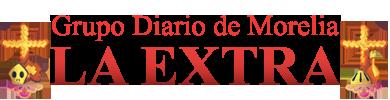 Grupo Diario de Morelia