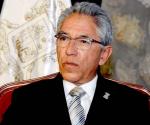 """Ni Tengo Partido Político, ni Candidato"": Jara"