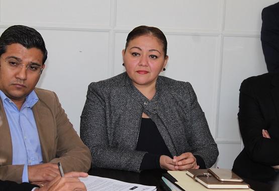 El Gobierno de Michoacán Alista Nuevo Mecanismo Para Fortalecer la Transparencia