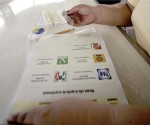 Michoacán, Prioridad Electoral de Todos los Partidos