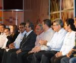 Michoacán Cuenta con los Elementos Para Colocarse Como Líder Abastecedor de Alimentos
