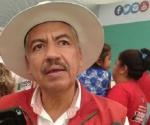 """Pide PRI """"Castigo Ejemplar"""" a Silvano y Cuadros Perredistas Involucrados en Supuesta red de Corrupción"""
