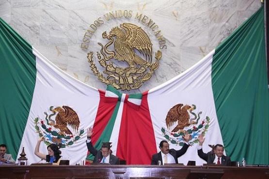 Aprueba Congreso Reformas al Código de Procedimientos Civiles