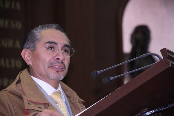 Conmina César Morales a Impulsar una Cultura del Cuidado al Medio Ambiente