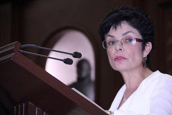 Proponen Diputados Locales Legislación Para Prevenir, Sancionar y Combatir la Tortura