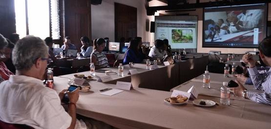 Elecciones en Michoacán, Ejemplo de Civilidad Para el País