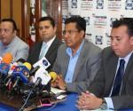 PAN Condena uso Doloso de Instituciones Para Intentar Revertir Resultado Electoral en Sahuayo