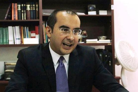 Exhorta Gobierno del Estado a Patrones a Pagar Reparto de Utilidades