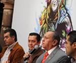 Contará Pátzcuaro con Nuevo Atractivo Turístico