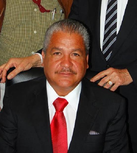 No Dejar Temas Pendientes, Meta de la Comisión de Trabajo y Previsión Social: Dip. José Guadalupe Ramírez