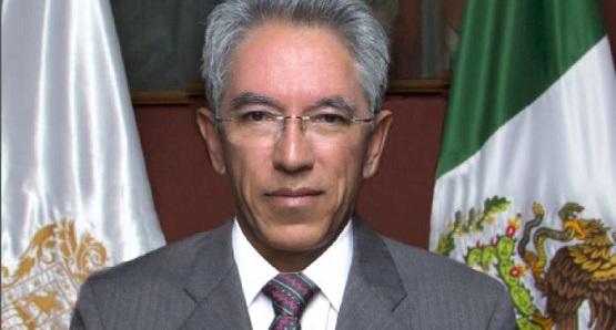 Felicita Gobierno del Estado a las Autoridades Electas