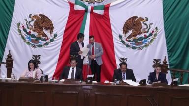 Proponen Legisladores Reconocer y Garantizar Derechos de Jornaleros Agrícolas
