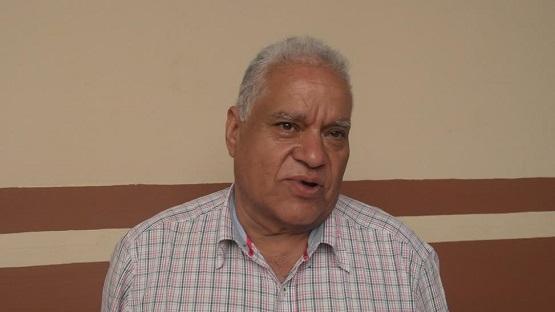 A Evitar Confrontaciones, Exhorta Dip. Adolfo Zavala a Habitantes de Nahuatzen y Sevina