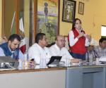 DIF Michoacán Participa en Jornada Para Erradicar el Trabajo Infantil