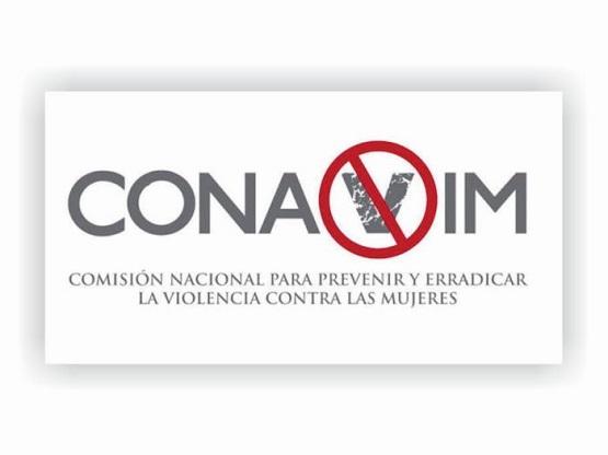 Para el Gobierno del Estado es Prioridad dar Cumplimiento a los Planes y Acciones Recomendadas por el CONAVIM