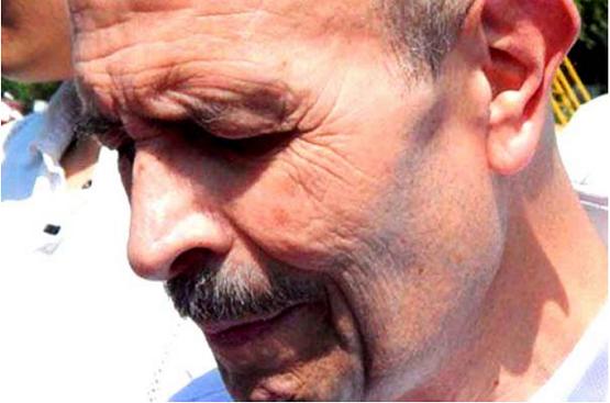 No Temo que La Tuta Declare Contra Rodrigo: Fausto